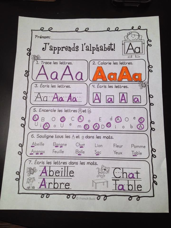 https://www.teacherspayteachers.com/Product/Lalphabet-French-alphabet-pour-maternelle-1K-1-1732535