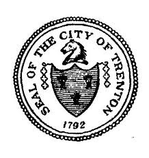 City of Trenton