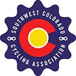 SWCCA Southwest Colorado Cycling Association