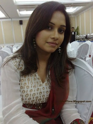most+beautiful+and+cuttest+BAngladeshi+girl+%25283%2529+%2528Copy%2529