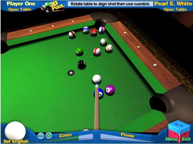 Intertops casino poker