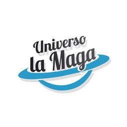 La Maga