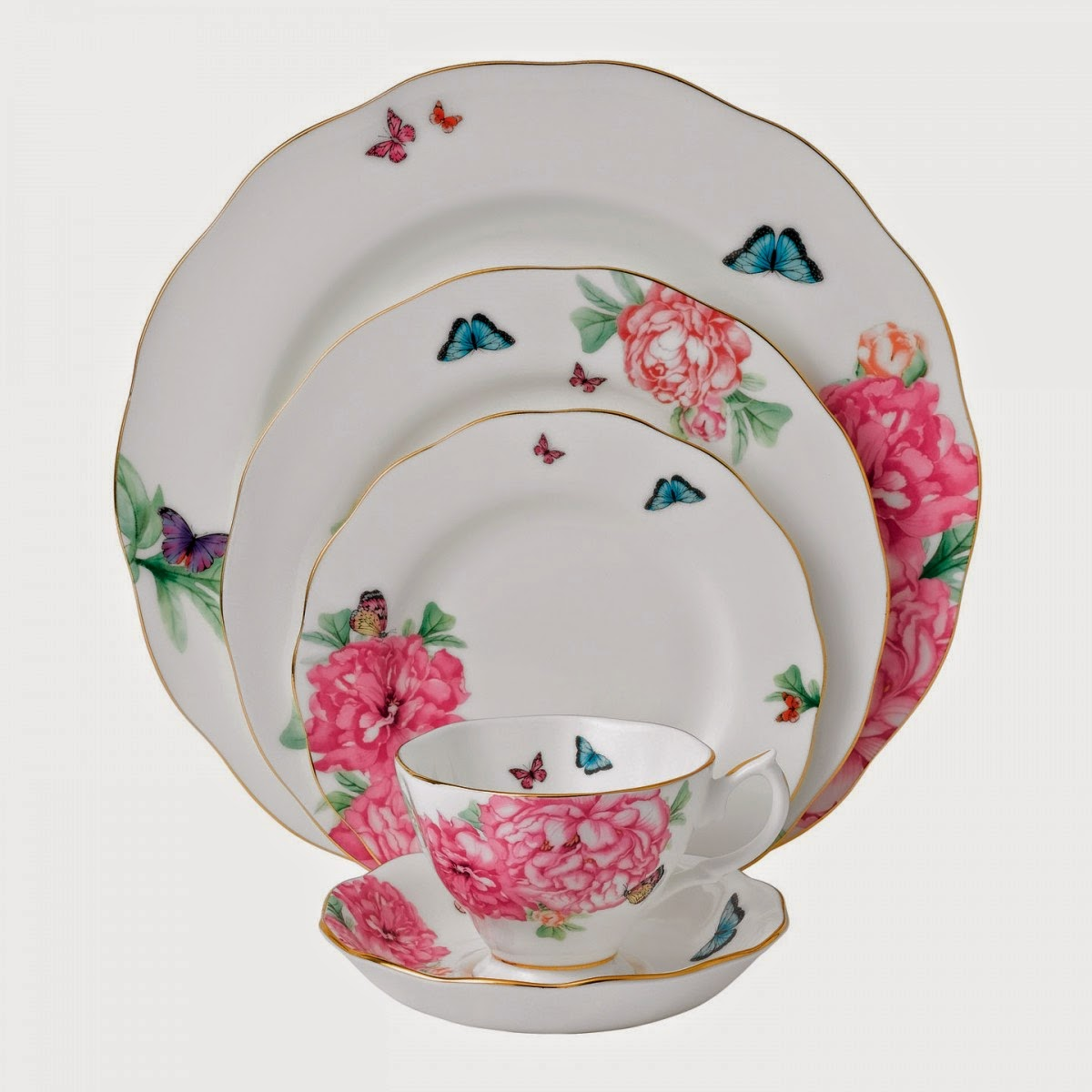 http://www.royalalbert.com/friendship-5-piece-place-setting
