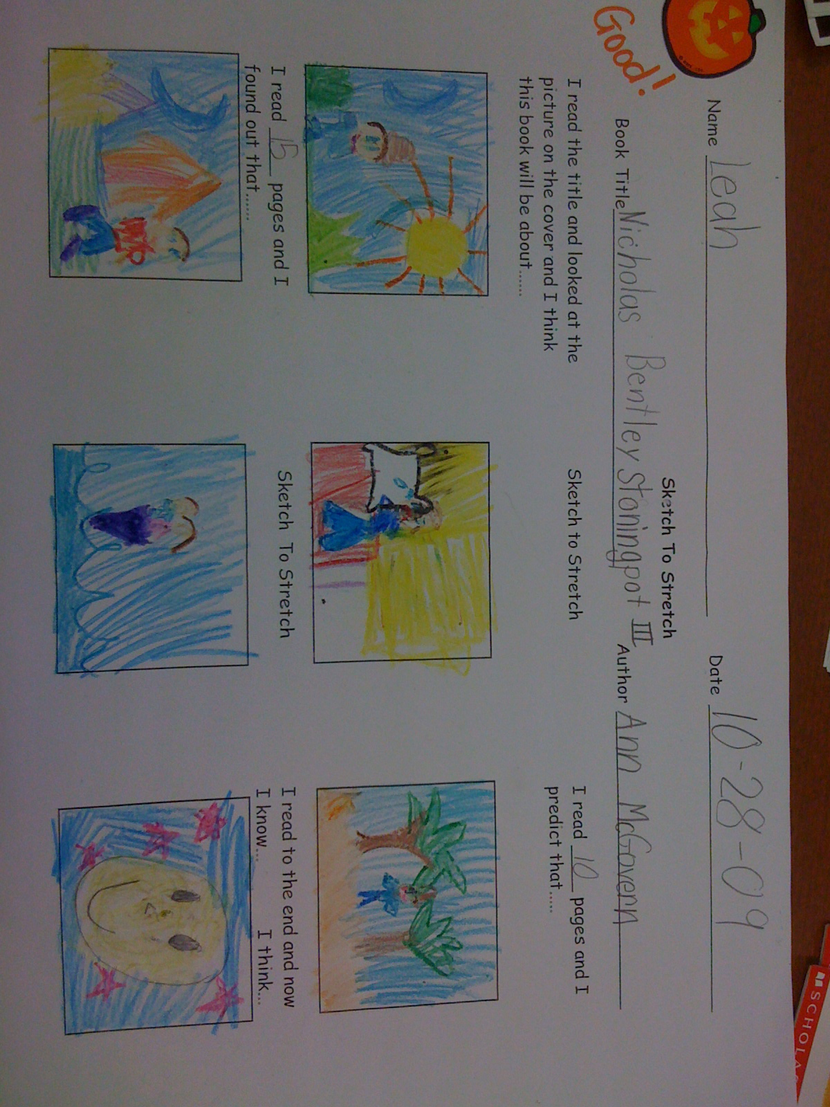 Img likewise Positions Worksheet as well By Grid besides Chores Flashcards as well Scaletowidth. on blog havefunteaching