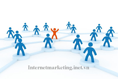 internet-marketing-3