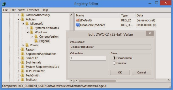 how to bring up run box in windows 7