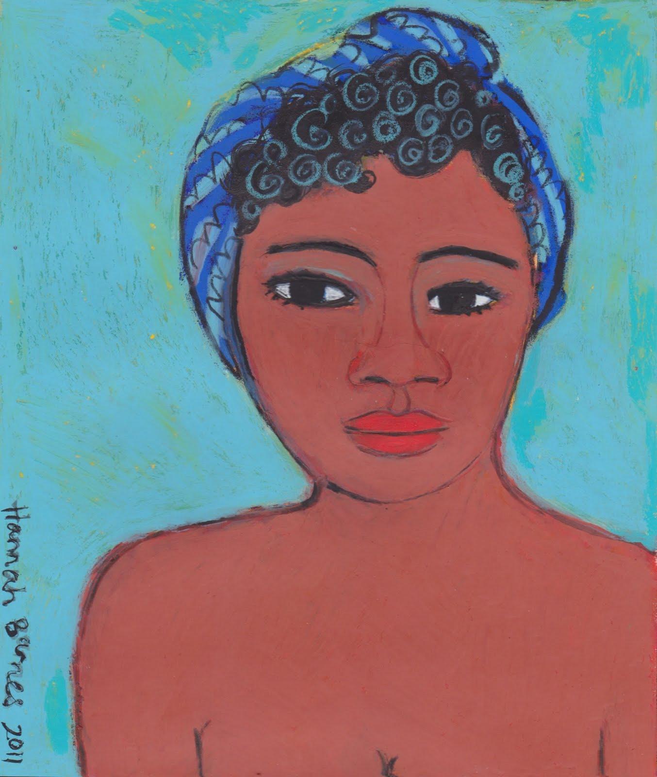 http://2.bp.blogspot.com/-fyTofFOEavk/Tk-IBbkIerI/AAAAAAAAC88/NrY37sgjwl4/s1600/la+femme+de+la+martinique+2.jpg
