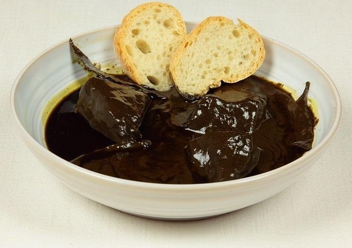 Mloukhia plat rapide et facile recette simple et facile - Recette de cuisine tunisienne facile et rapide en arabe ...