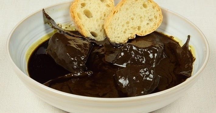 Mloukhia plat rapide et facile recette simple et facile for Plat simple et convivial