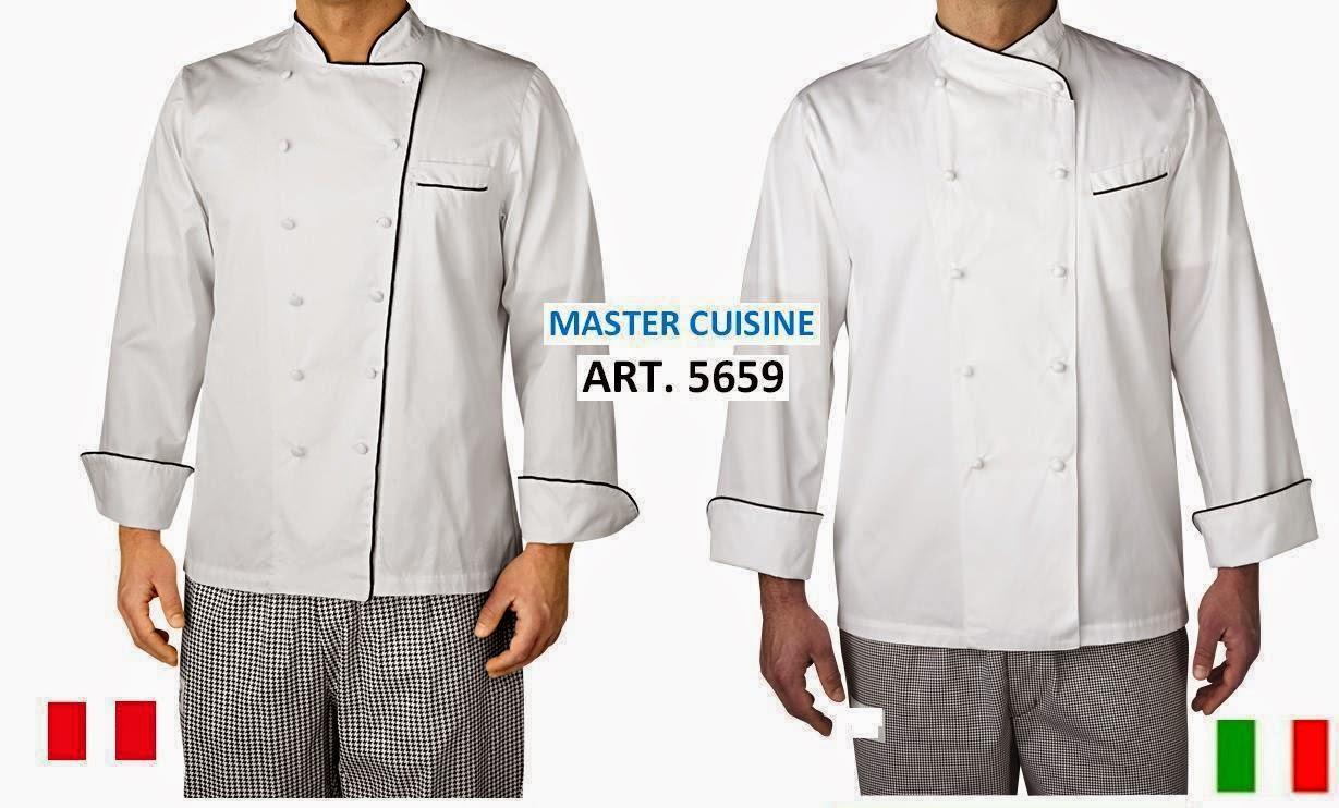 Uniformes de oficinas 2015 uniforme para secretarias for Uniformes de cocina precios
