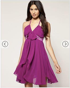 Identify || Celelia - Página 2 Tendencia+de+Vestidos+para+Coctel+color+Violeta5