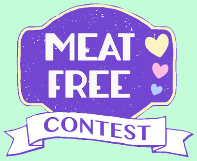 Il contest senza carne