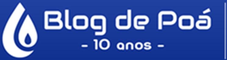 Blog de Poá
