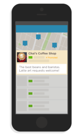 how-it-works-foursquare-for-business
