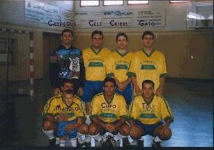 RHK 1998