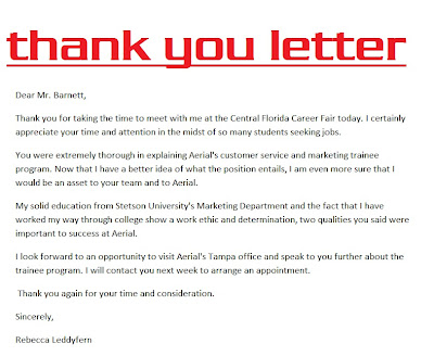 Thank you letters 3000 thank you letter template expocarfo