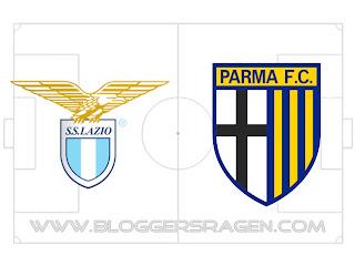 Prediksi Pertandingan Lazio vs Parma