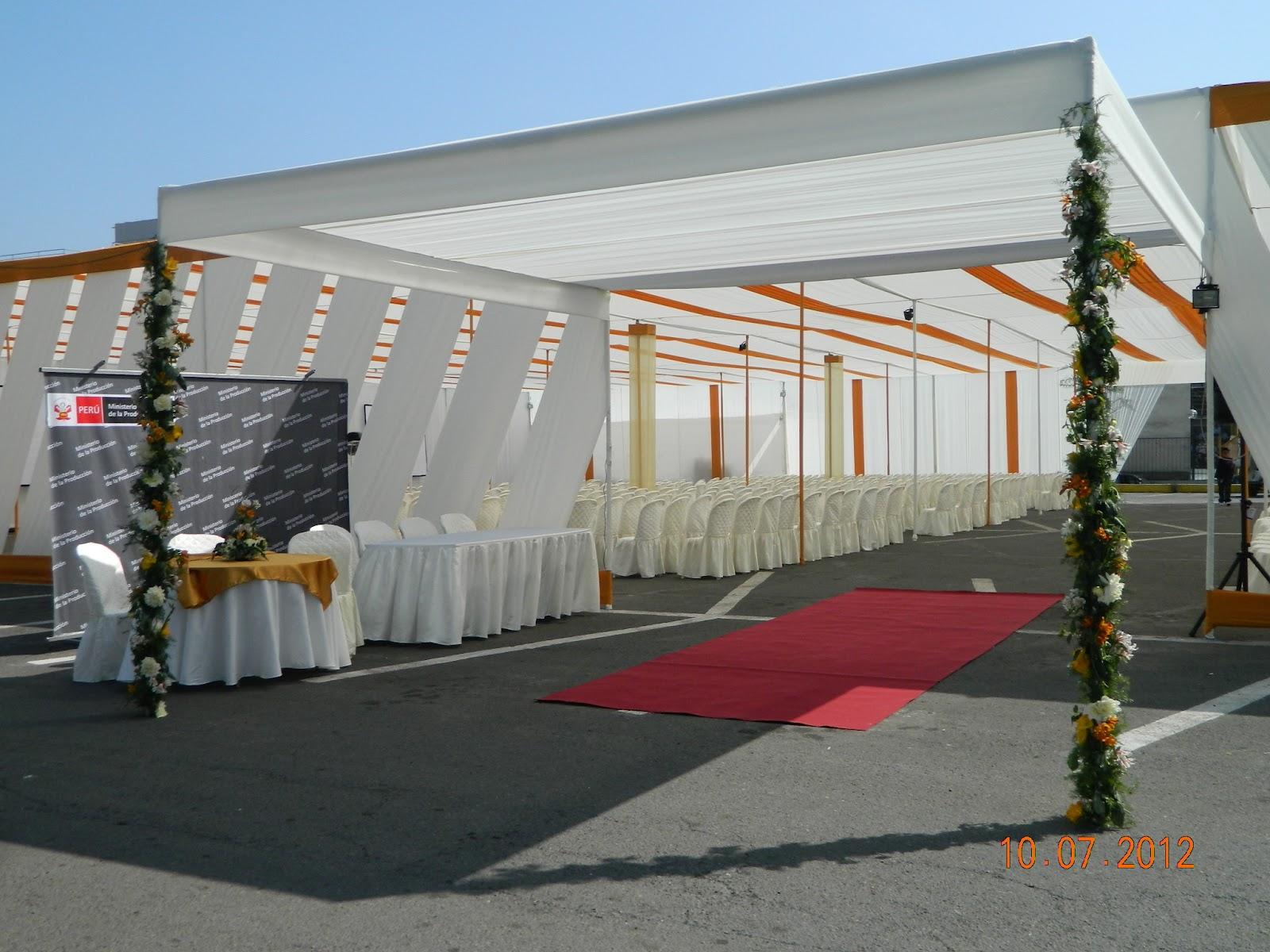 Velasquez toldos y servicios toldos arquitectonicos for Recambios de telas para toldos