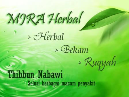 MJRA Herbal