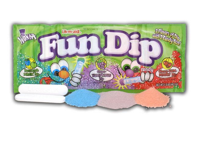 Fun_Dip.jpg