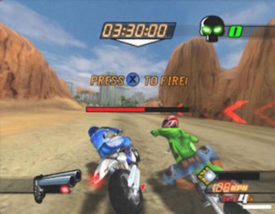 Free Download Jacked Racing PC Game Full Version2