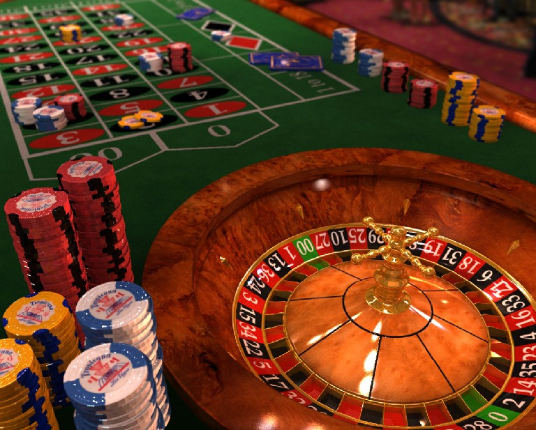 Canadian Dollar Online Casinos