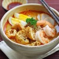 Masakan Indonesia Resep