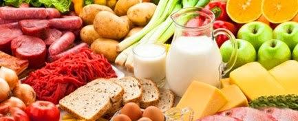 macam-macam-dan-fungsi-vitamin