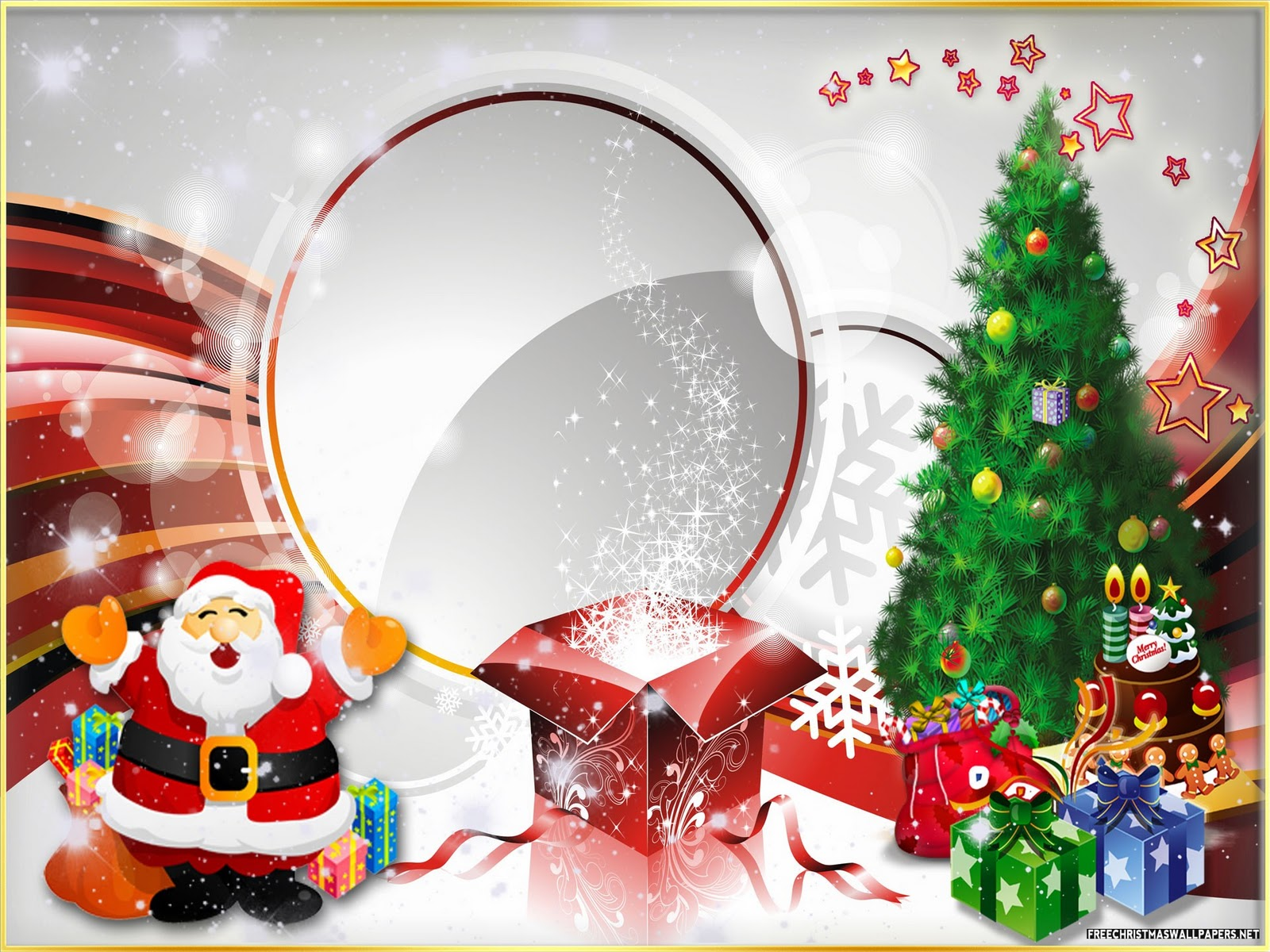 Merry Christmas Wallpapers Merry Christmas Backgrounds  - happy  merry christmas wallpapers