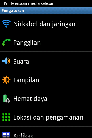 Search Results for: Cara Mengaktifkan Bb Di Anroid