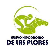 Nuevo Hipódromo de Las Flores