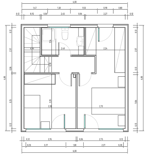 Apartment Floor Plans Pdf