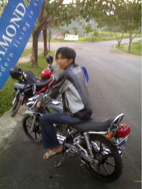 Pakar Seo Lampung ojel htc