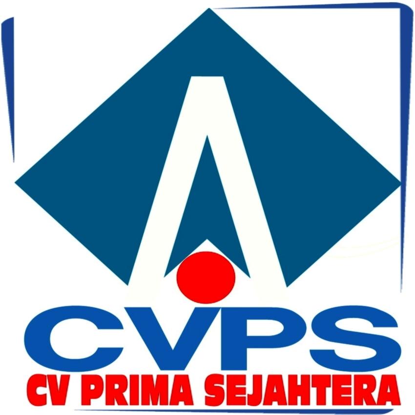 cv prima sejahtera  board of management