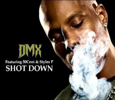 DMX_Ft._50_Cent_And_Styles_P.-Shot_Down-Promo_CDS-2003-SWE