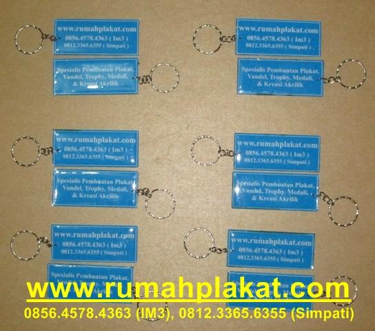 kreasi gantungan kunci, jual gantungan kunci unik, membuat gantungan kunci resin, 0812.3365.6355, www.rumahplakat.com