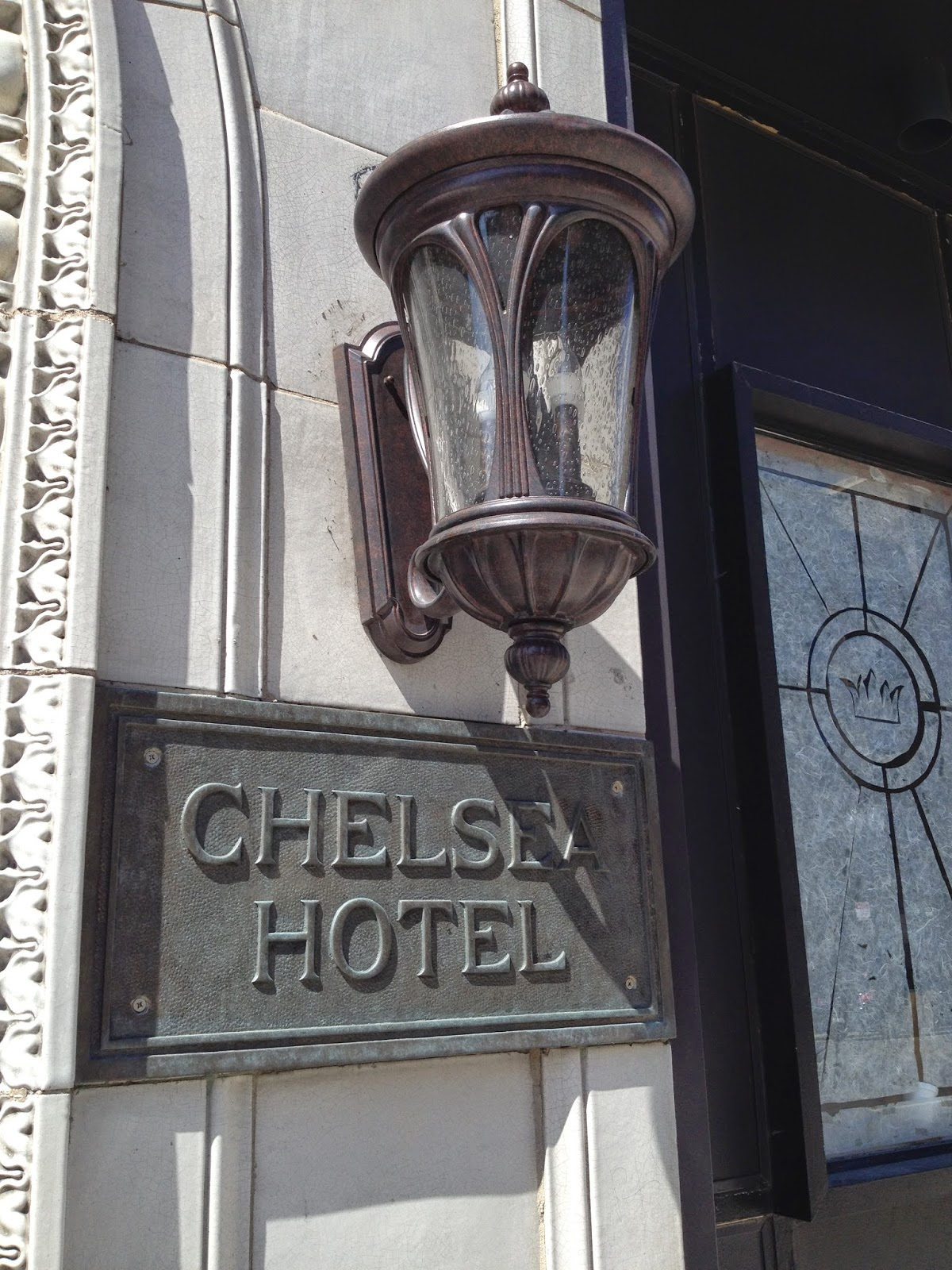 Chelsea Hotel Chicago Uptown neighborhood