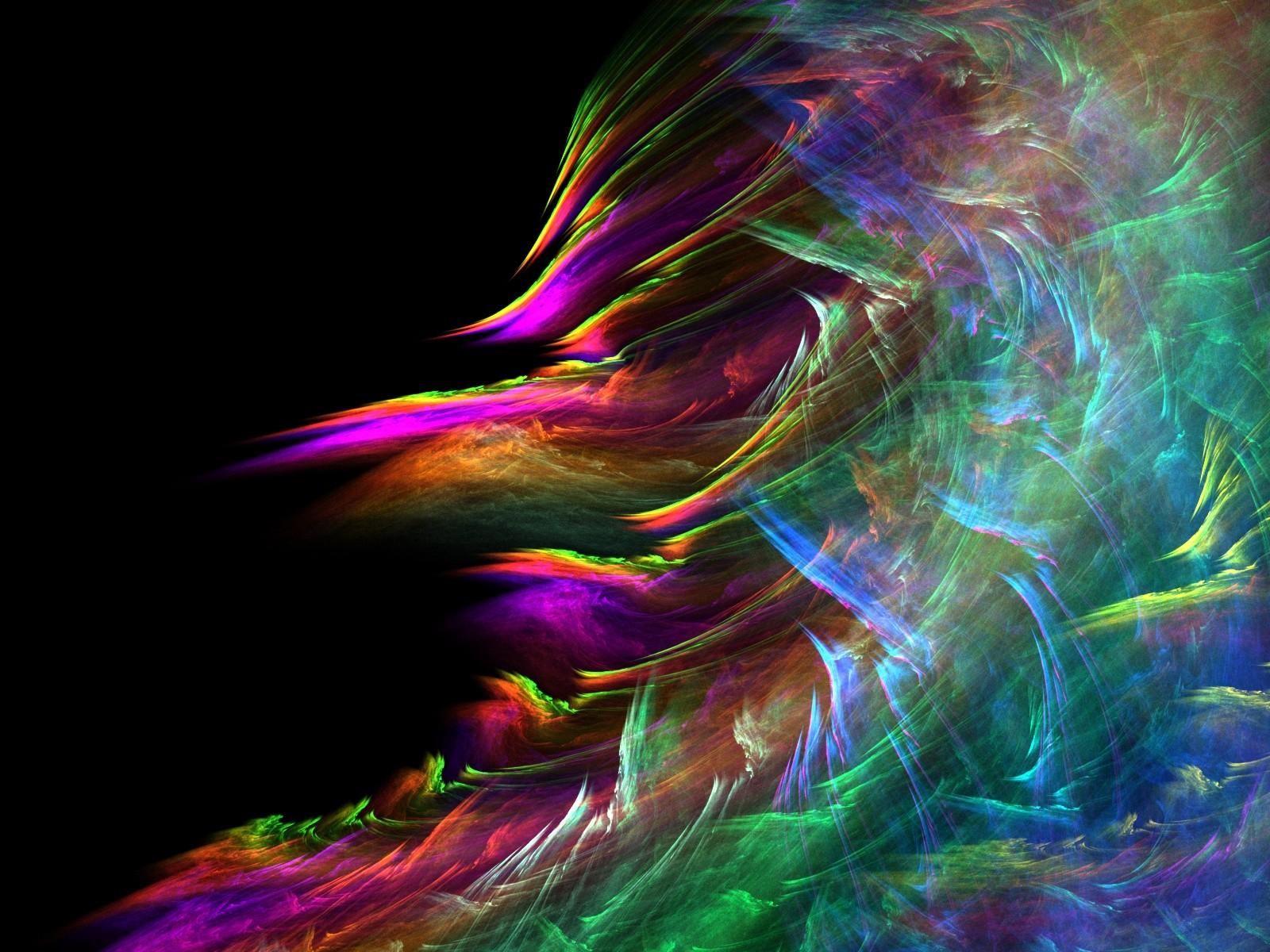 http://2.bp.blogspot.com/-fymu5TvvUS0/T7oxW81768I/AAAAAAAABr8/dCOaS4etZ7o/s1600/onda-fractal-1324057850.jpg