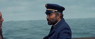20.000 Leguas De Viaje Submarino | 1954 | 20.000 Leagues Under the Sea