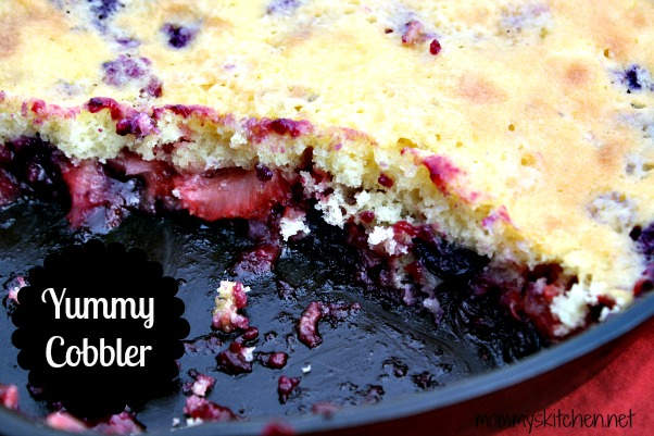 ... cobbler bread apple cobbler classic country apple cobbler cupcakes