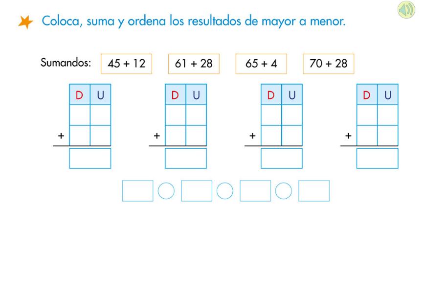 http://primerodecarlos.com/SEGUNDO_PRIMARIA/septiembre/unidad_1/activ_flash/coloca_suma.swf