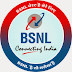BSNL Hiring Fresher's as Management Trainee at all over  India | Jobs and openings For Freshers