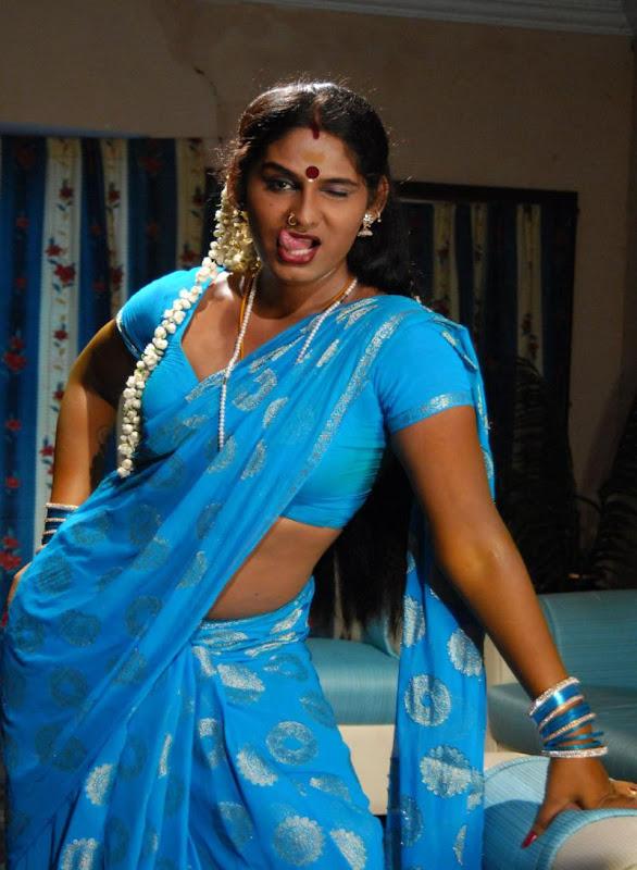 Masala Mallu Upcoming Movie Veerangam Spicy Hot Stills Gallery gallery pictures