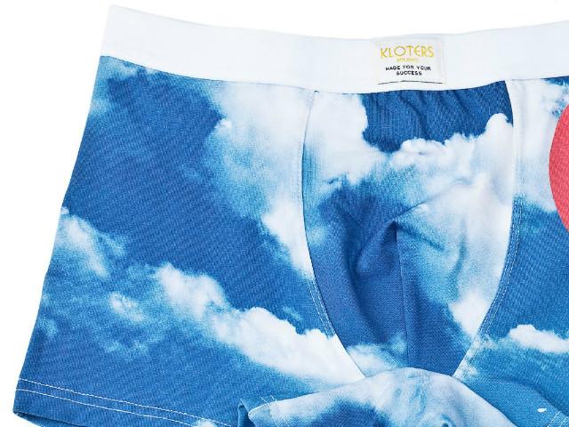kloters milano underwear