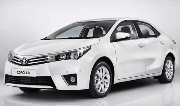 harga all new altis
