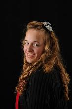 Katelyn Beth