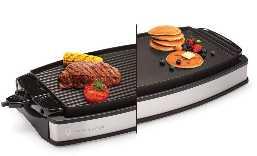 Planchas Para Cocinar Electricas | Planchas Para Cocinar Planchas Para Cocinar