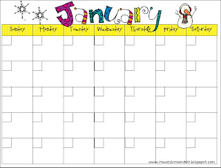 ... post if you are interested in her free printable calendar templates