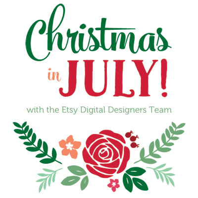 http://www.ddetsyteam.blogspot.com/2015/07/christmas-in-july.html
