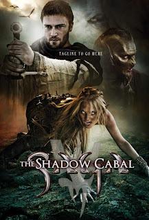 SAGA - Az árnyék átka (2013)